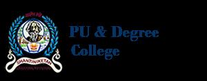 PU College