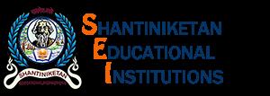 SEI – State/ICSE/Pu Degree/B.Ed