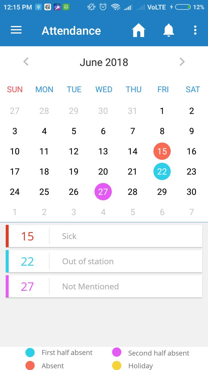 Screenshot_2018-07-10-12-15-39-149_com.Shantiniketan.sit05.sesmaapp.png