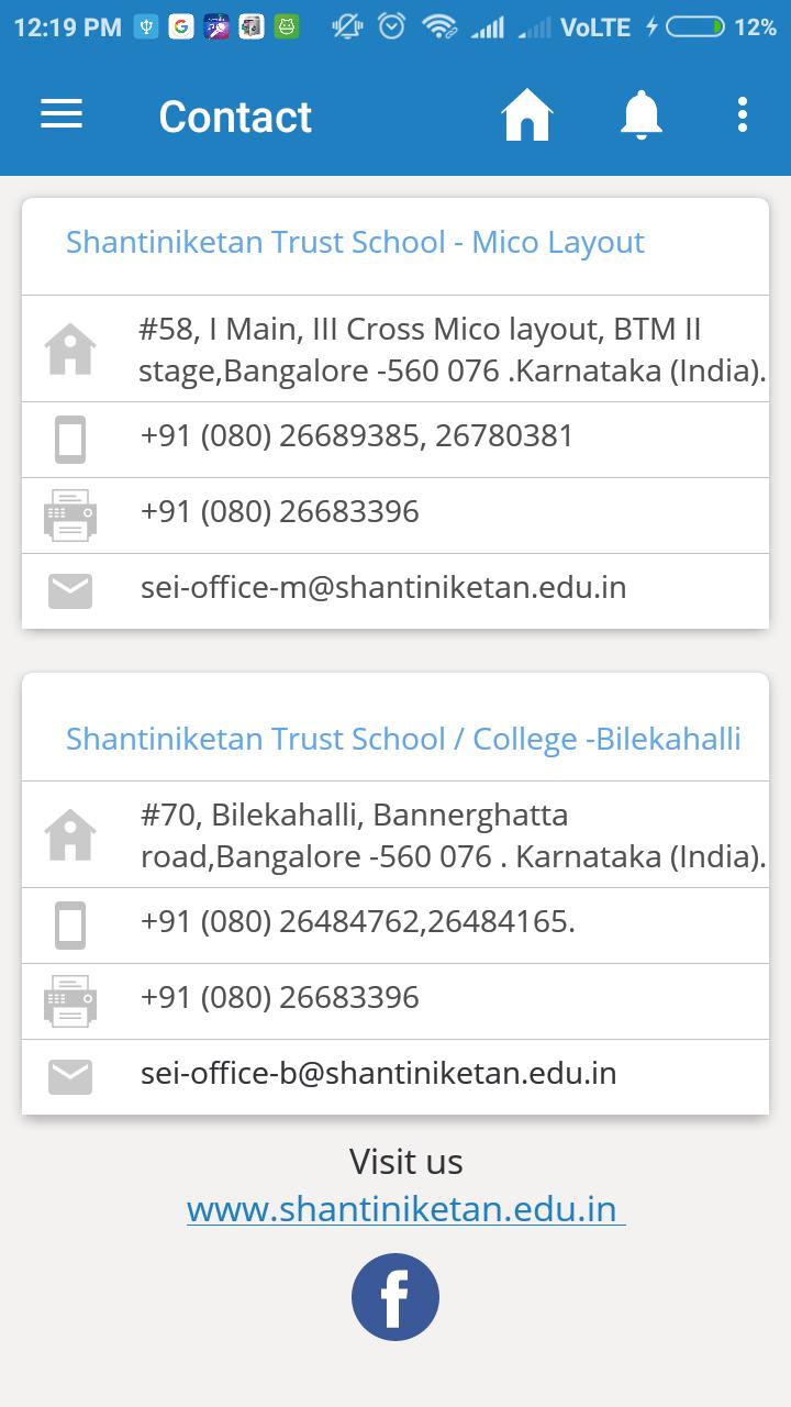 Screenshot_2018-07-10-12-19-10-776_com.Shantiniketan.sit05.sesmaapp.png