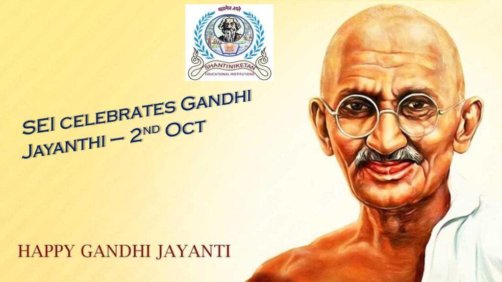 Gandhi Jayanthi-page-001