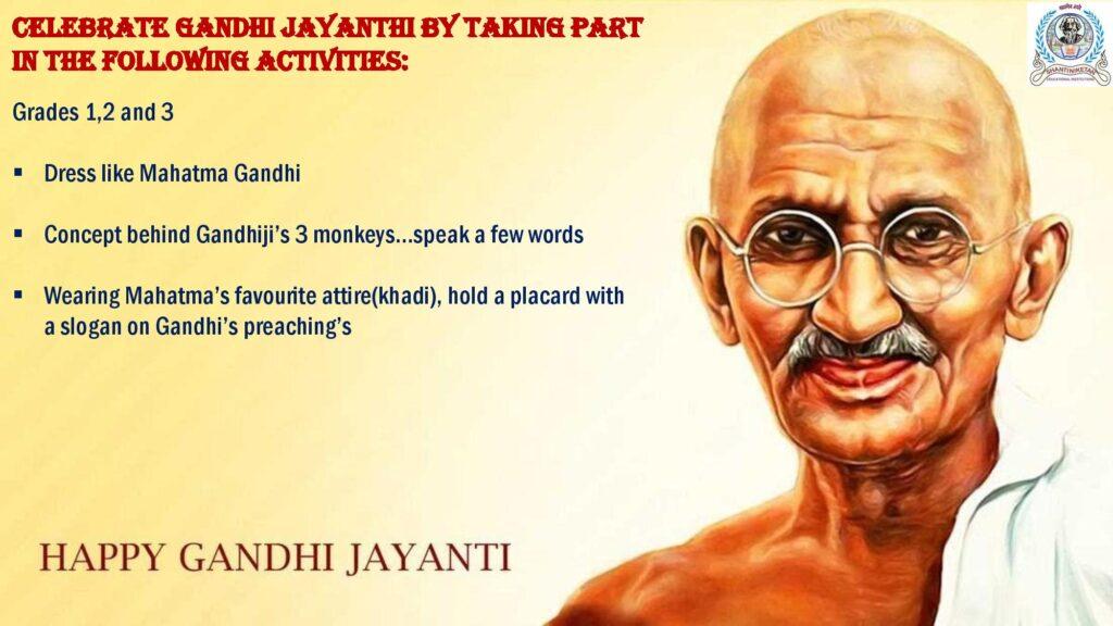 Gandhi Jayanthi-page-002