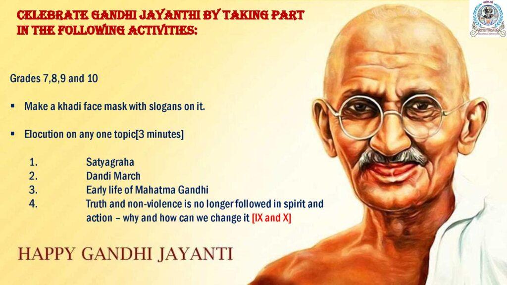 Gandhi Jayanthi-page-004