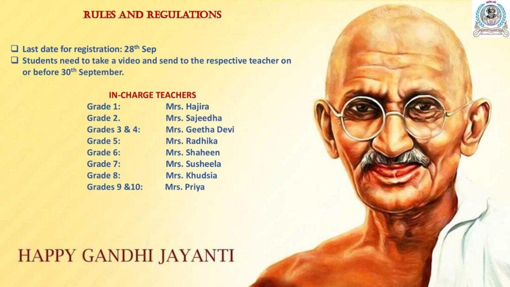 Gandhi Jayanthi-page-005