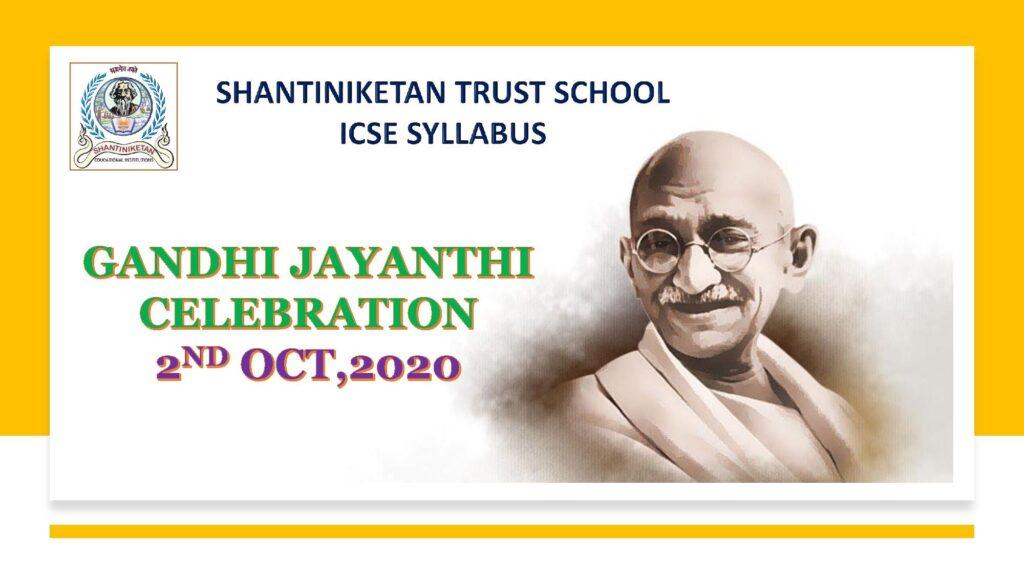 Gandhi Jayanti celebration-page-001