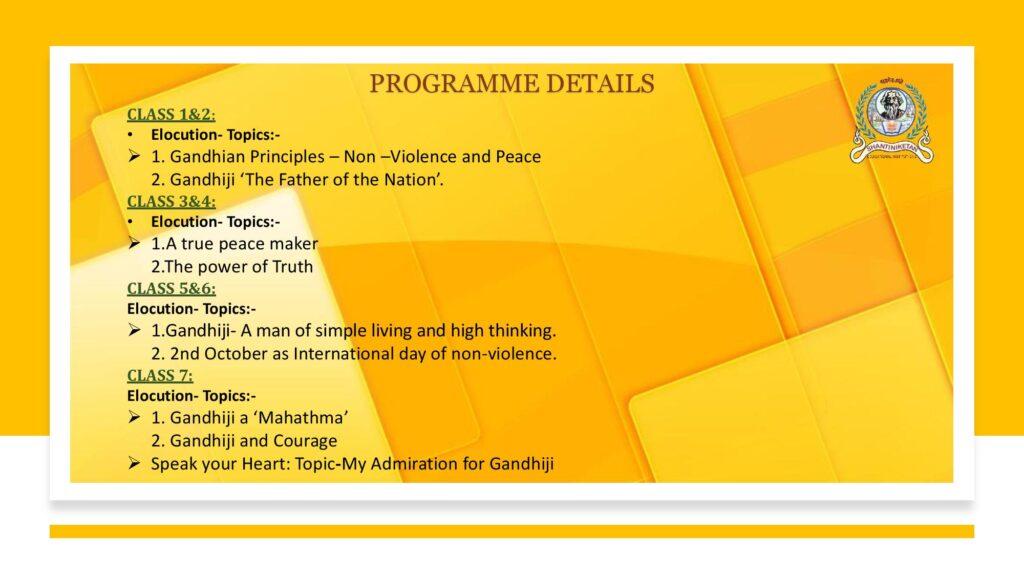 Gandhi Jayanti celebration-page-002