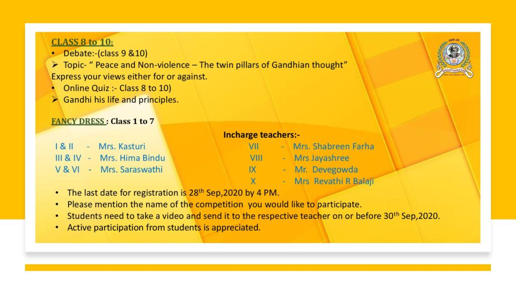 Gandhi Jayanti celebration-page-003
