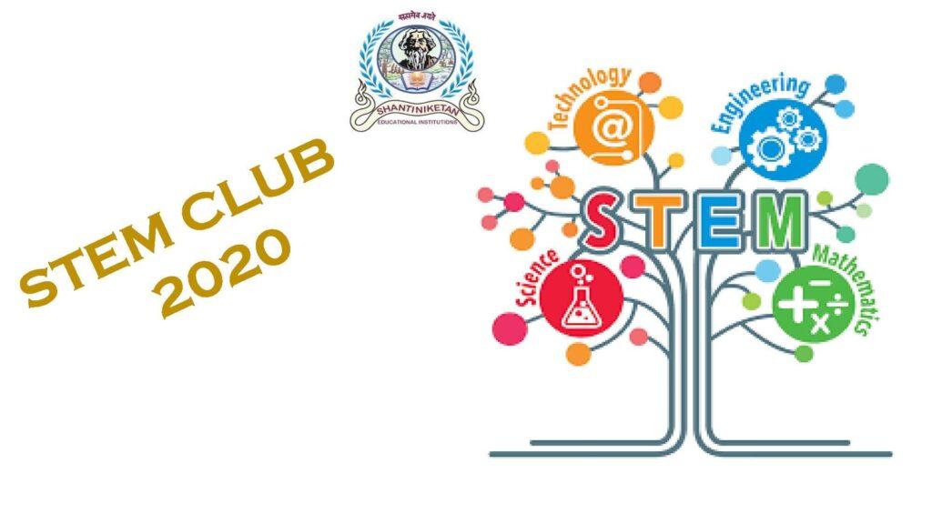 Stem club ppt-page-001