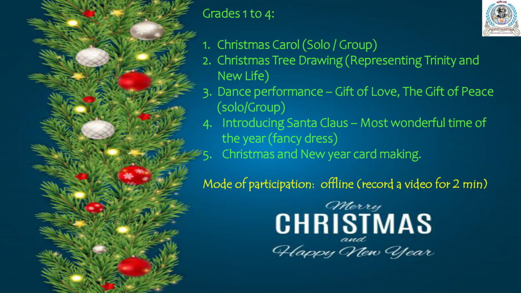 New year ppt-2