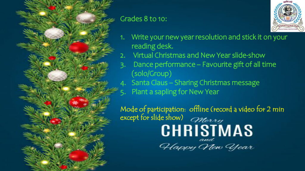 New year ppt-4