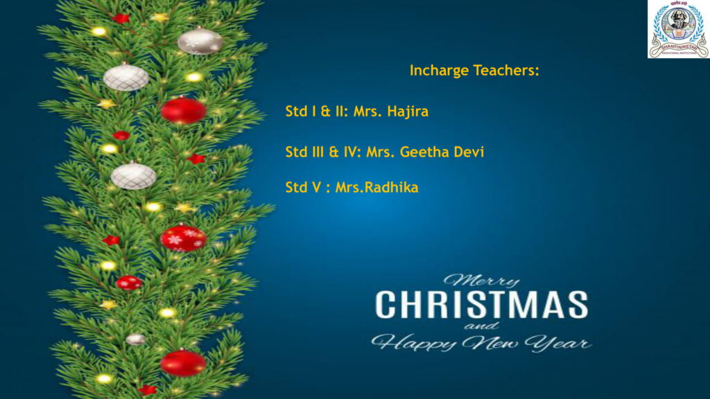 New year ppt-6