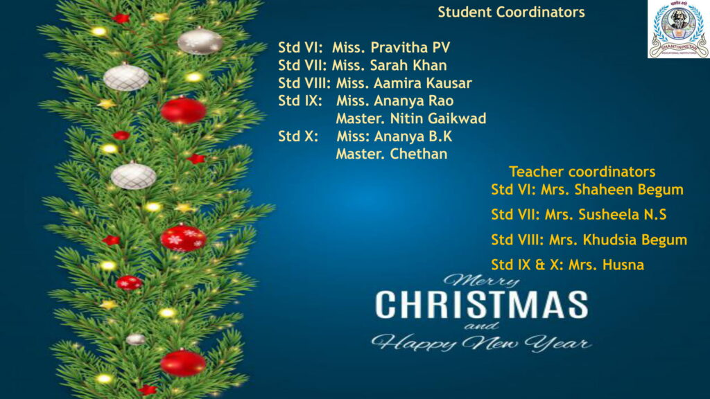 New year ppt-7