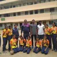 Volleyball girls1