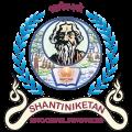 school logo-New 2018-Final